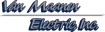 Van Maanen Electric, Inc.